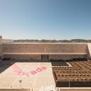 Bak Gordon Arquitectos: Vergängliche Architektur für das Centro Cultural de Belém in Lissabon