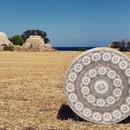 Architektur, Kunst und Landschaft zur kulturellen Aufwertung einer Region