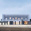 Gewinner der International Architecture Awards 2021