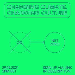 Floornature Medienpartner des Cambridge Institute for Sustainability Leadership - University of Cambridge und der Future Spaces Foundation
