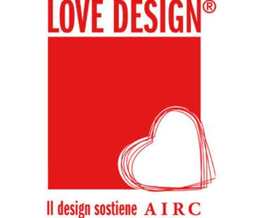 Love design, Mailand. Vierte Ausgabe