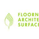2001-2021: 20 Jahre Floornature.com, Pionier des Markenjournalismus und Zeuge einer sich verändernden Architektur