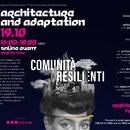 Architecture and Adaptation – Resilient Communities Biennale di Venezia