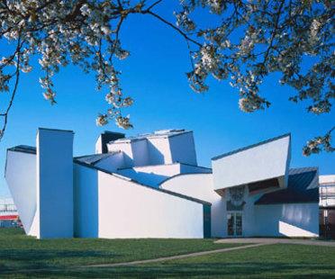 20 Jahre Vitra Design Museum