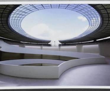 Fünfzig Jahre Guggenheim Museum, New York