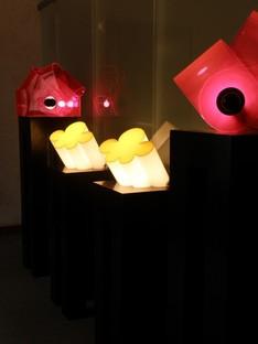 Internationale Design-Biennale. Ausgabe 0