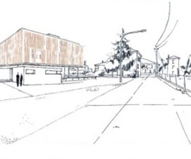 PIDA: Internationaler Architekturpreis von Ischia