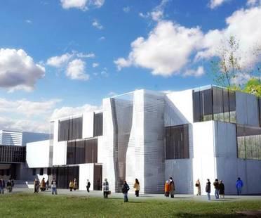Preis Active für Architektur und Design
