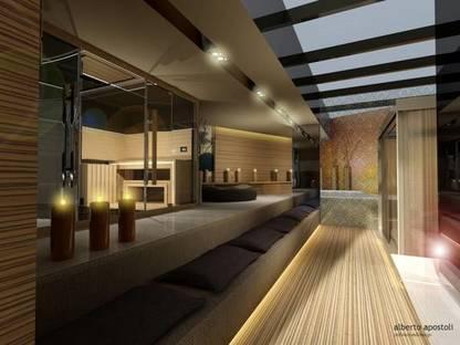 Hotel Spa and Design 2010