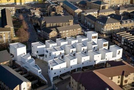 L'architettura che ti piace© -  the architecture you like©