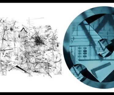 FORM(AT)- STRATEGY IN ARCHITECTURE von ATTILIO TERRAGNI