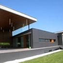 Torino, Preis Architetture Rivelate