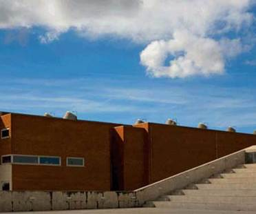 Alvaro Siza, Ausstellung der Werke und Projekte