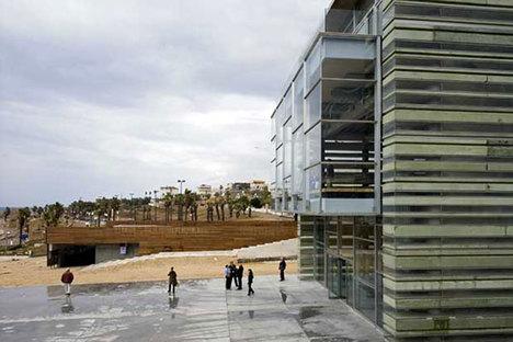 Oroscopo Estate 2011 - Bilancia
