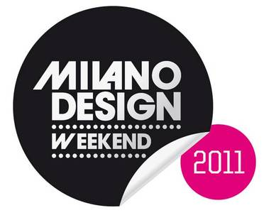 Milano Design Weekend