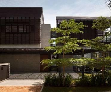 MKPL Wohnungsbau
