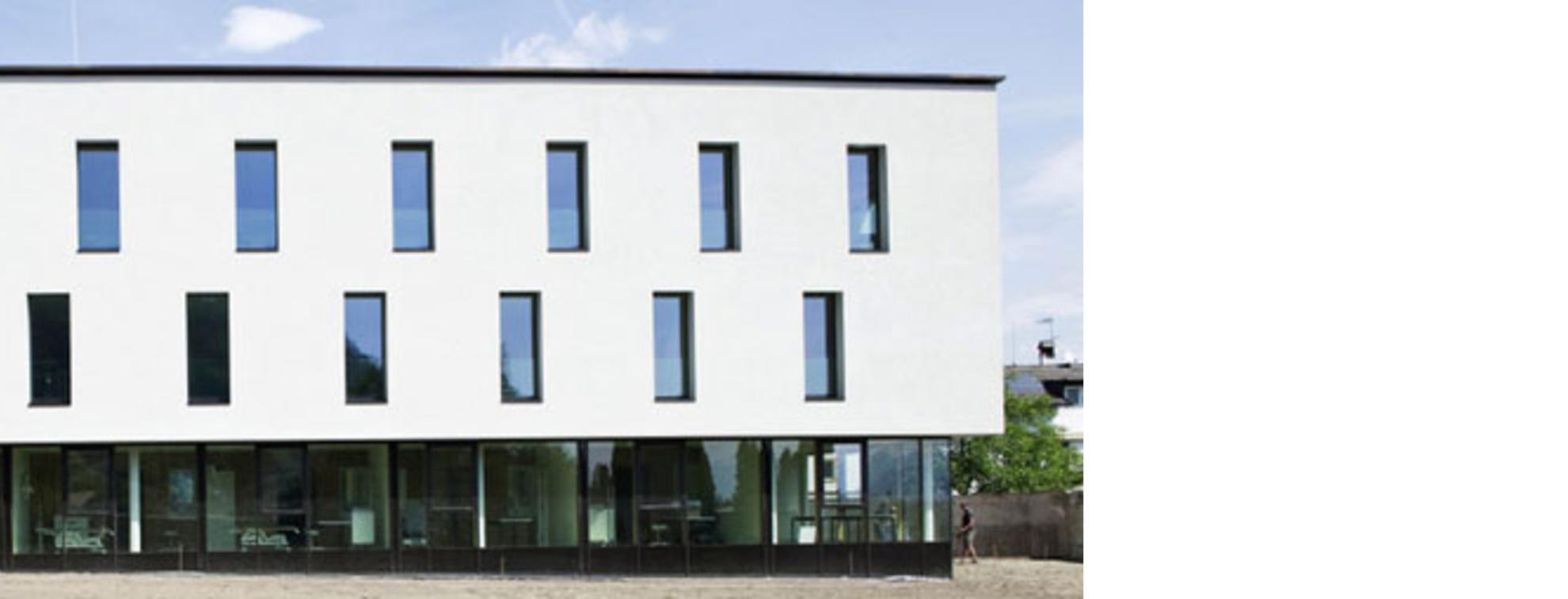 Neue Architektur In Südtirol 2006 2012: Ausstellung NEUE ARCHITEKTUR IN SUeDTIROL 20062012