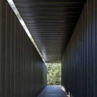 TADAO ANDO ARCHITECTURE EXHIBITION