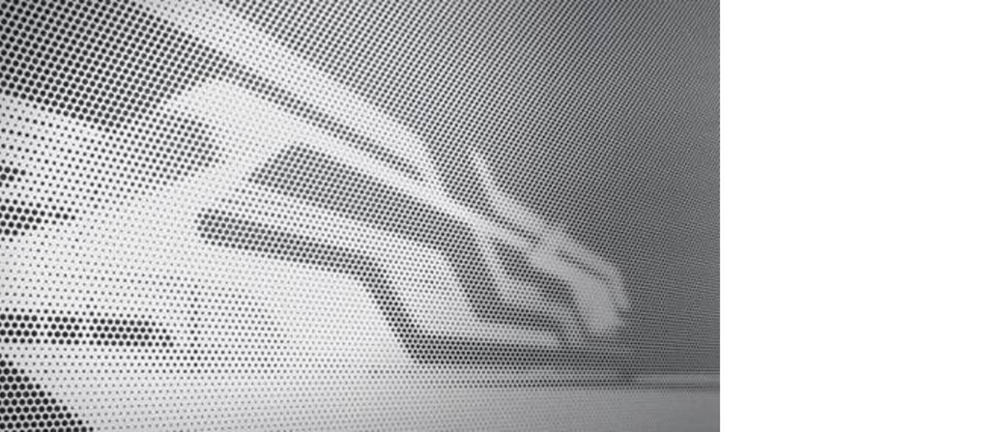 ausstellung zaha hadid berlin floornature. Black Bedroom Furniture Sets. Home Design Ideas