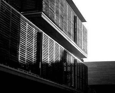 Ausstellung Architettura Matassoni