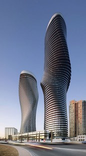 Absolute Towers ©TomArban
