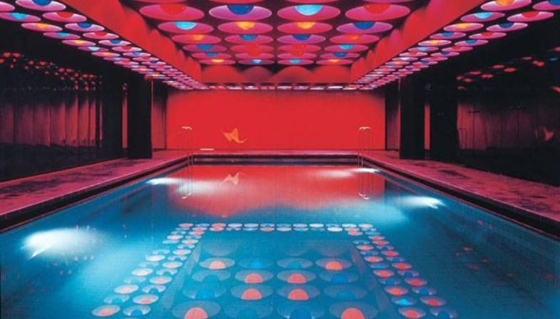 Ausstellung Pop Art Design Vitra Museum Floornature