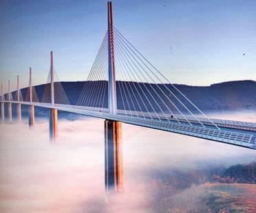 L'Architettura del mondo - Infrastrutture, mobilità, nuovi paesaggi (Architektur der Welt – Infrastrukturen, Mobilität, neue Landschaften)