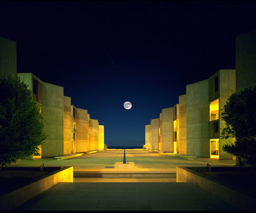 Ausstellung Louis Kahn - The Power of Architecture