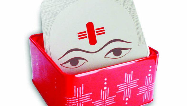 Ausstellung New India Designscape, Triennale Design Museum