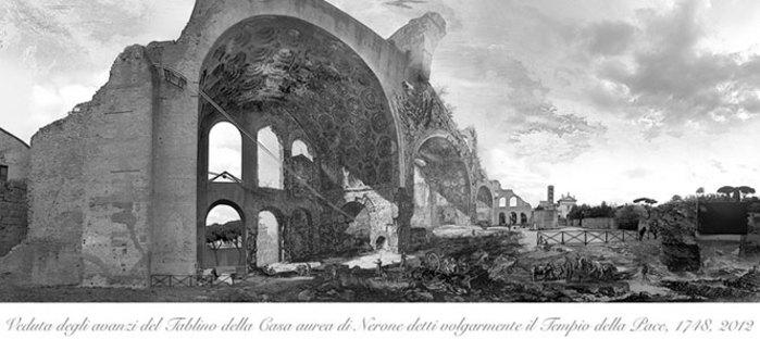 Courtesy Studio la Città - Verona