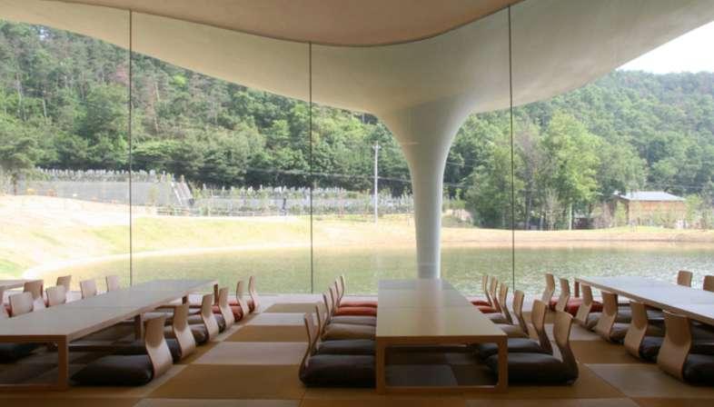 Toyo Ito gewinnt den Pritzker 2013