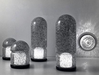 Ausstellung: Gae Aulenti Die Gegenstände und die Räume