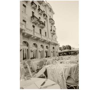 Fotowettbewerb Italian Liberty