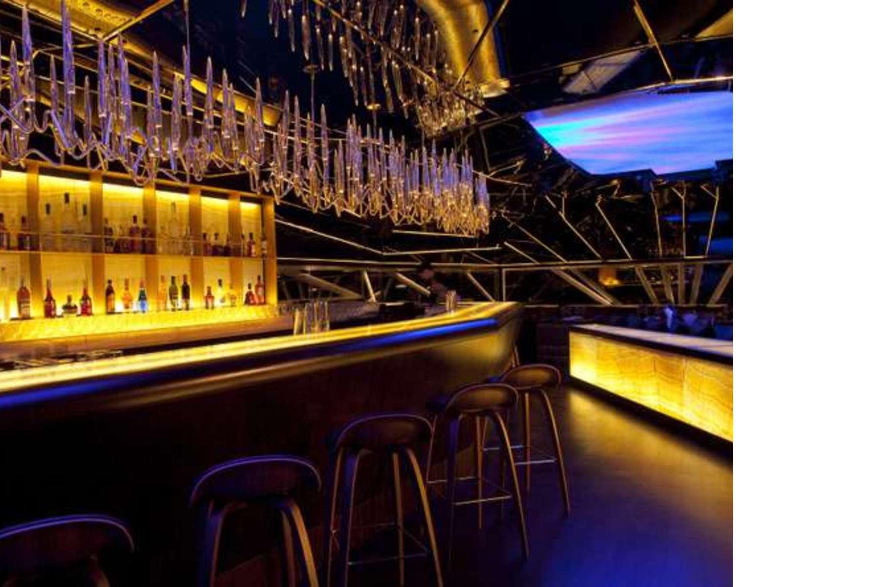 Mr important design alegra lounge interior design floornature