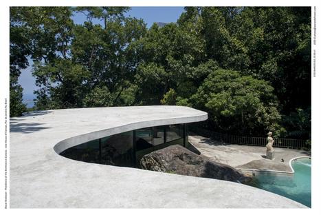 Echtholz Tisch Massiv rustikal Veranda Offen Überdacht Design Ideen
