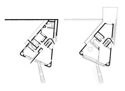 @ Wolff Architects