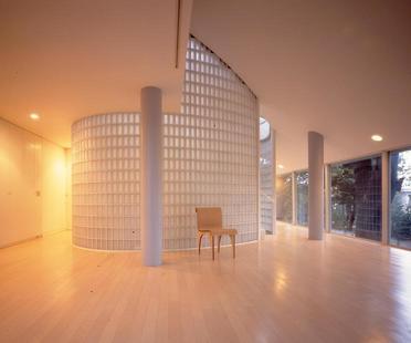 Ausstellung Dove vivono gli architetti (Wo Architekten leben) – Möbelmesse Mailand