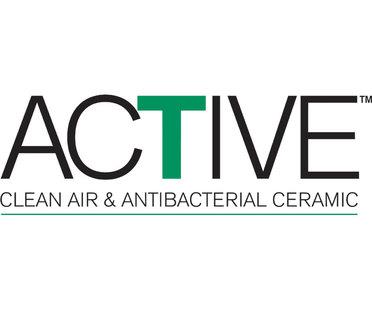 Europäisches Patent für Active
