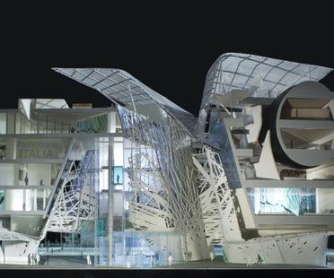 Nemesi&Partners ENtreePIC und Pavillon Italien Expo Mailand 2015