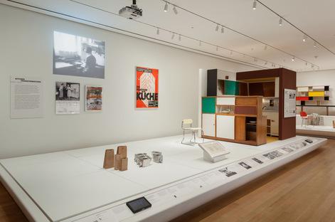 Ausstellung Designing Modern Women, 1890–1990 MoMA New York