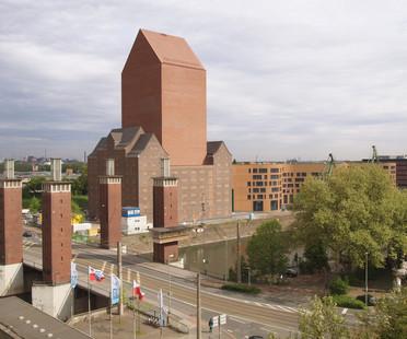 Tag der Architektur in Deutschland<span class=