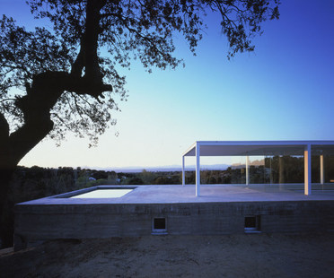 Buch ArchiCreation. Alberto Campo Baeza. Houses 1974-2014