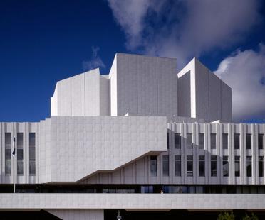 Ausstellung Alvar Aalto Second Nature Vitra Design Museum