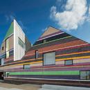 Mcbride erhält zahlreiche Anerkennungen bei den Victorian Architecture Awards