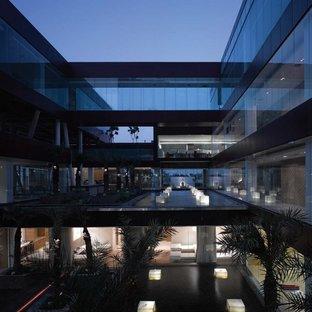 Morphogenesis - India Glycols Corporate Office