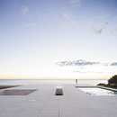 Alberto Campo Baeza und das House of the Infinite in Cadiz (Spanien)