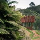 K Valley House von Herbst Architects: Abschalten in Neuseeland