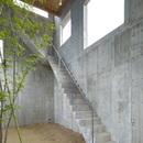Haus in Yagi von Suppose Design Office und Ohno Hirohumi