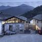 AZL Architects e la Librairie Avant-Garde Tonglu, Cina