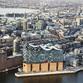 Elbphilharmonie Hamburg von Herzog & De Meuron